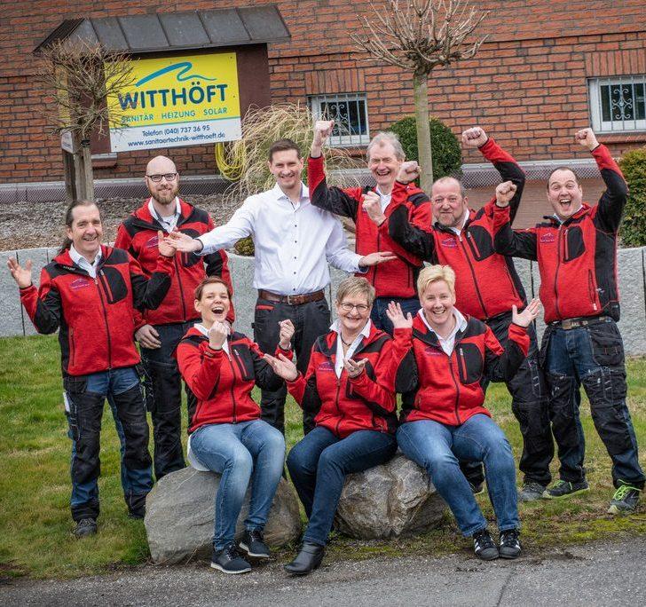 Team-Witthöft_1